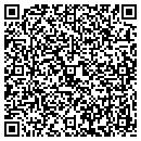 QR code with Azurix of N Amer Oper Mntnence contacts