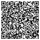 QR code with Robin Hood Enterprises Playing contacts