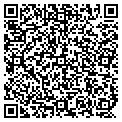 QR code with V-Town Surf & Skate contacts