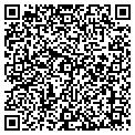 QR code with Rapha Christian Counseling Center contacts