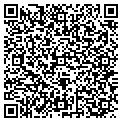 QR code with Phillips Hotel Group contacts