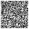 QR code with Tobons Painting & Maintanance contacts