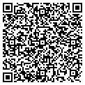 QR code with Euromarble & Tile Inc contacts