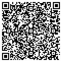 QR code with Ed's Lawnmower & Small Engine contacts
