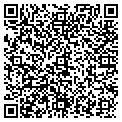 QR code with Tiki Grill & Deli contacts