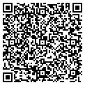 QR code with FL Highway Ptrol Troop A Reg 1 contacts