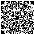 QR code with Horizon Medical Billing Inc contacts