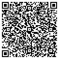 QR code with Orthopedic Clinc-Titusville contacts