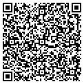 QR code with Steven E Goodwiller MD PA contacts