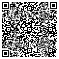QR code with Biscayne Birkenstock Inc contacts