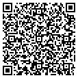 QR code with Regency contacts