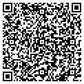 QR code with Forest Meadow Memorial Park contacts