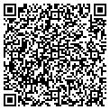 QR code with Heart Surgical Group Sarasota contacts