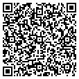 QR code with Palm Beaches contacts