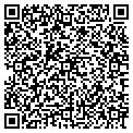 QR code with Valgor Business Consultant contacts