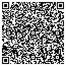 QR code with Watts Bobby Speed Sp Eng Parts contacts