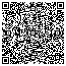 QR code with Rick Goff's Pool Service Inc contacts