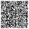 QR code with East Coast Auto Glass Inc contacts