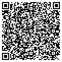 QR code with Drywall Enhancement Inc contacts