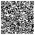 QR code with Powerchord Productions contacts