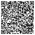 QR code with Seabury D Stoneburner MD PA contacts