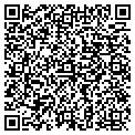 QR code with Salesability Inc contacts