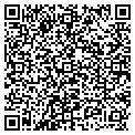 QR code with Hoang Hon Karaoke contacts