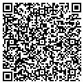 QR code with Namrok Assoc Inc contacts