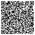 QR code with Albarracin Group contacts