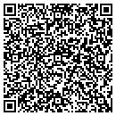 QR code with Metro Auto Equipment Warehouse contacts