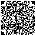 QR code with Clown Connection Inc contacts