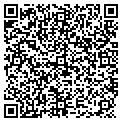 QR code with Idik Electric Inc contacts
