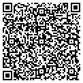 QR code with Center For Natural Medicine contacts
