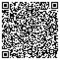 QR code with Florida Concrete Pipe Corp contacts