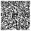 QR code with Dennis W Sims Carpenter contacts