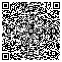 QR code with Rodgers Amplifiers Inc contacts