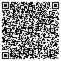 QR code with A-1 Stop Office contacts