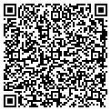 QR code with Southern Coastal Cleaning contacts