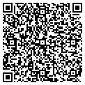 QR code with Fleissminutieux Inc contacts