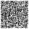 QR code with Duncan Tire & Auto contacts