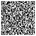 QR code with My Music Records Inc contacts