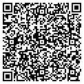 QR code with Whitmore Jacqueline Msw PHD contacts