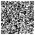 QR code with Dixie Sales Group contacts