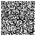 QR code with Sunrise City Carpets Inc contacts