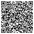 QR code with Gmg Steel USA contacts