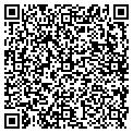 QR code with Deflaco Real Estate Group contacts
