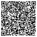 QR code with Wonderly's Interiors contacts