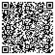 QR code with Tambo Restaurant contacts