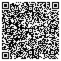 QR code with Black Entertainment contacts