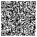 QR code with Falcon Cove Apartments contacts